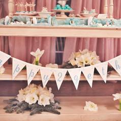 tiffany_blue_winter_wedding_athens (38).