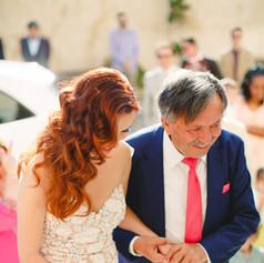 santorini_destination_wedding (25).jpg