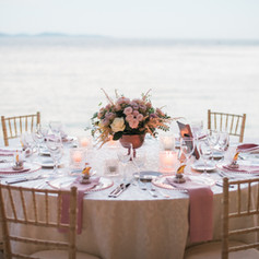 destination_wedding_mykonos (35).jpg