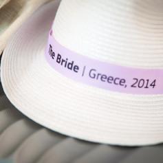 luxury_wedding_greece (5).jpg