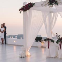 santorini_wedding _proposal (26).jpg