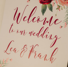santorini_destination_wedding (27).jpg