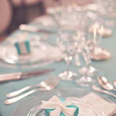 tiffany_blue_winter_wedding_athens (13).