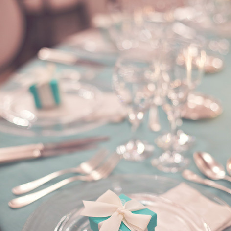 tiffany_blue_winter_wedding_athens (13).