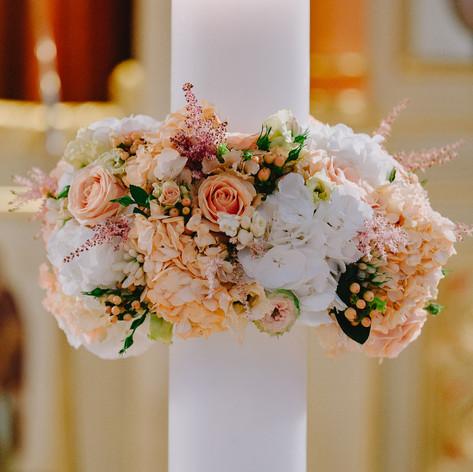 island_athens_riviera_wedding (21).jpg
