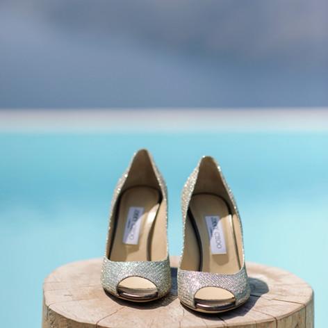 santorini_destination_wedding (7).jpg
