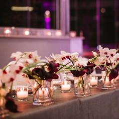 burgundy_winter_wedding (29).jpg