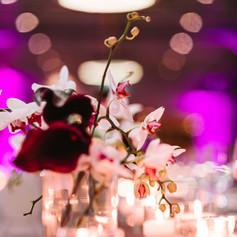 burgundy_winter_wedding (32).jpg