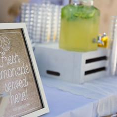 destination_wedding_paros (3).jpg