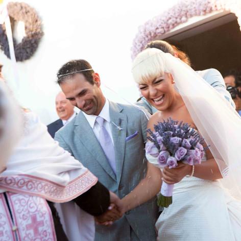 sanrotini_lavender_wedding (95).jpg