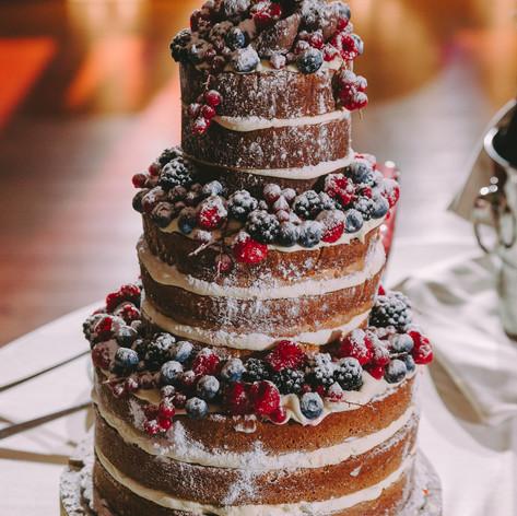 destination_wedding_athens (47).jpg