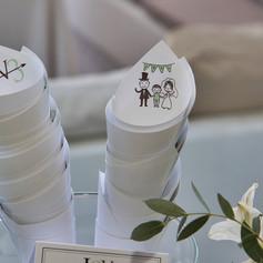 skyros_destination_wedding (47).jpg