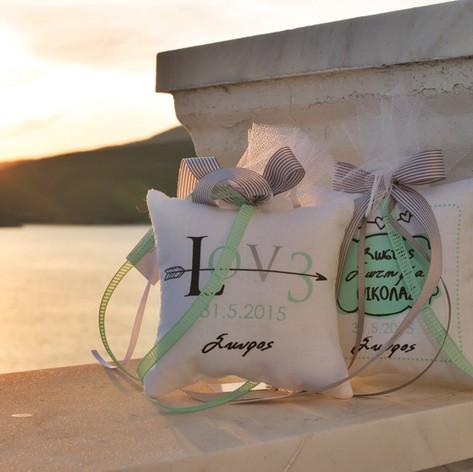 skyros_destination_wedding (38).jpg