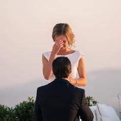 santorini_wedding _proposal (50).jpg