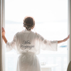 destination_wedding_mykonos (4).jpg
