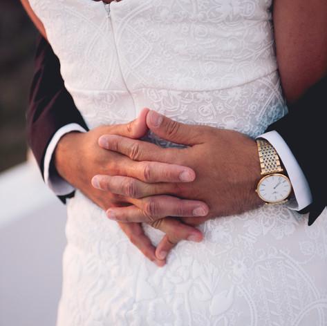santorini_wedding _proposal (22).jpg