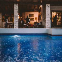 destination_wedding_nafpaktos (6).jpg