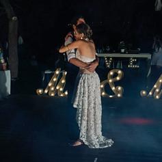 sarakatsanis_ousta _wedding (33).jpg