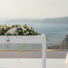 santorini_destination_wedding (14).jpg
