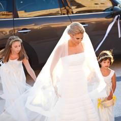 lemon_wedding_athens_riviera (90).jpg