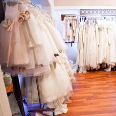 wedding_dress_sales (36).jpg