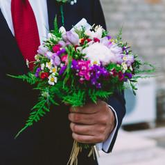 destination_wedding_nafpaktos (33).jpg