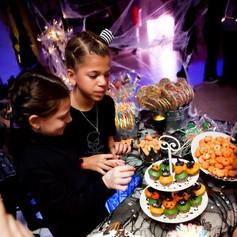 halloween_birthday_party (69).jpg