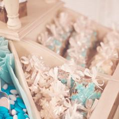 tiffany_blue_winter_wedding_athens (41).