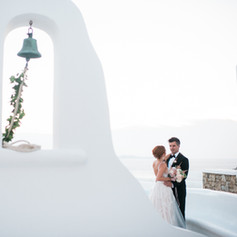 destination_wedding_mykonos (18).jpg
