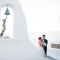 destination_wedding_mykonos (18).jpg