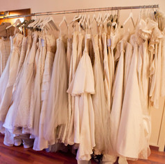 wedding_dress_sales (38).jpg