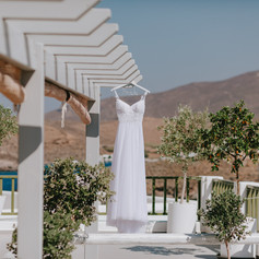 kythnos_destination_wedding (1).jpg