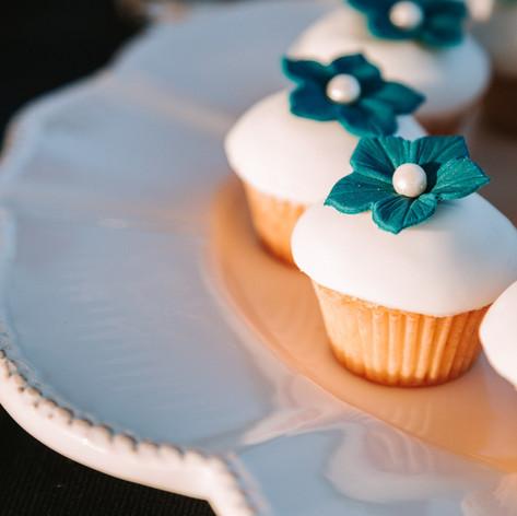 athens_riviera_wedding (26).jpg