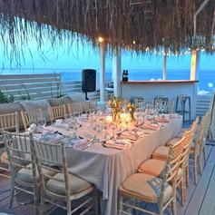 skyros_destination_wedding (73).jpg