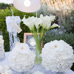 vintage_wedding_island_athens_riviera (8