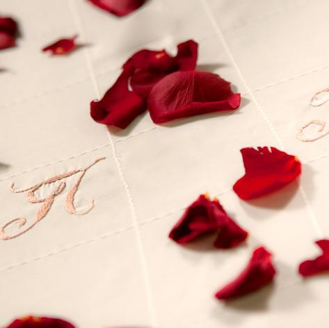 red_naomi_roses_wedding_athens (33).jpg