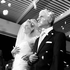 jewish_wedding_athens_greece (275).jpg