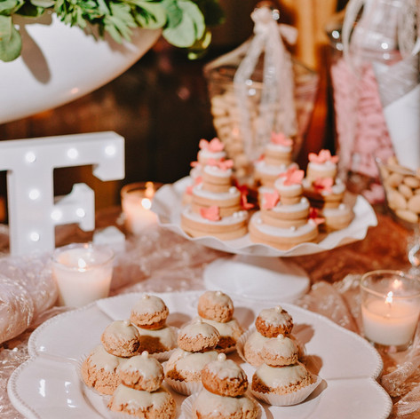 island_athens_riviera_wedding (45).jpg