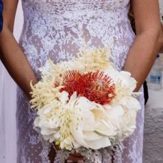 destination_wedding_paros (14).jpg
