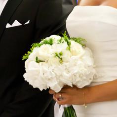 lemon_wedding_athens_riviera (118).jpg