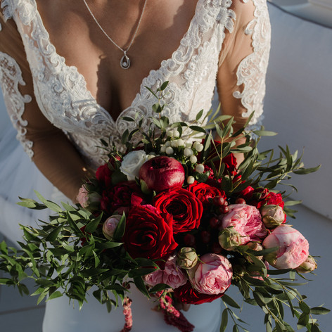 santorini_destination_wedding (11).jpg