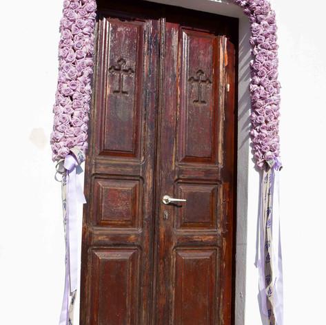 sanrotini_lavender_wedding (3).jpg