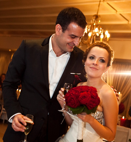 red_naomi_roses_wedding_athens (53).jpg