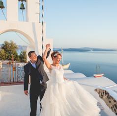 destination_wedding_santorini (45).jpg