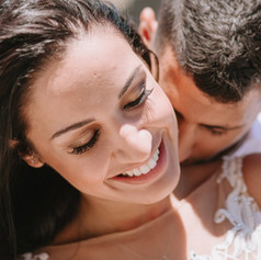 crete_destination_wedding (33).jpg