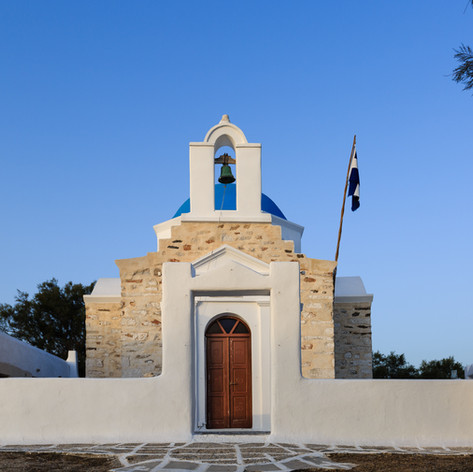 destination_wedding_paros (2).jpg