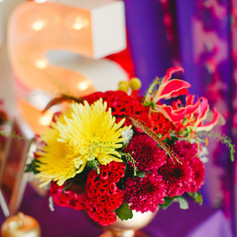 santorini_destination_wedding (73).jpg