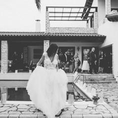 destination_wedding_nafpaktos (18).jpg