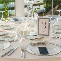 santorini_destination_wedding (18).jpg
