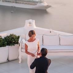 santorini_wedding _proposal (11).jpg